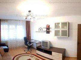 Apartament 2 camere renovat zona Morarilor