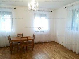 Apartament 3 camere - Zona de case - Carol - Investitie