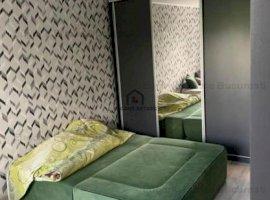 Apartament 3 Camere Dristor - Camil Ressu