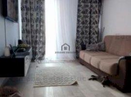 Apartament cu 1 camera de vanzare in zona Luica