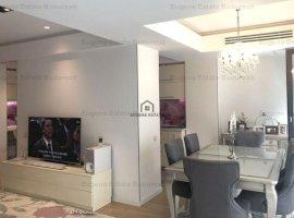 Apartament Exclusivist cu Terasa de 120 mp, Emanoil Porumbaru