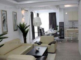 Apartament 2 camere Lux Giurgiului