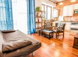 Apartament 3 camere, South City Residence - zona Salaj