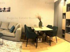 Apartament Premium Class Complex zona de Nord, rezerva acum!