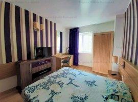 Apartament in Hotel Rin - Costuri Mici de Intretinere