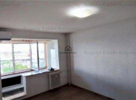 Apartamentu cu 2 camere de vanzare in zona Alexandru Obregia