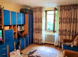 Apartament cu 2 camere de vanzare in zona Brancoveanu-Budimex