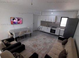Apartament 2 camere zona Chitila