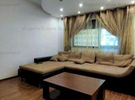 Apartament 3 camere Sun Plaza, 5 minute metrou