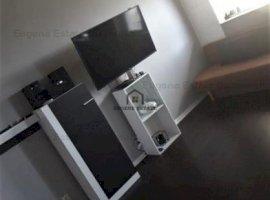 Apartament 2 camere zona Giurgiului