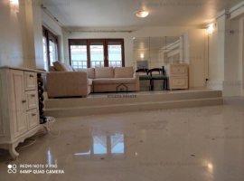 Apartament 3 camere deosebit Primaverii