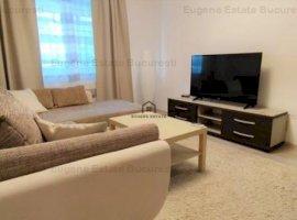 Apartament 2 camere metrou Dimitrie Leonida