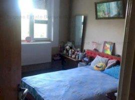 Apartament 4 camere, zona Gorjului