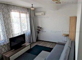 Apartament cu 2 camere de vanzare in zona Brancoveanu