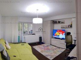 Apartament 3 camere 71 m.p. zona Tei