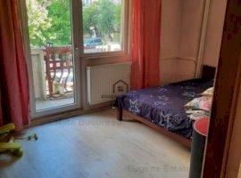 Apartament 4 camere zona Sebastian