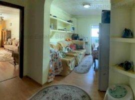 Apartament 4 camere zona Colentina!