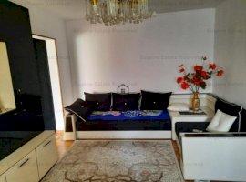 Apartament Deosebit 4 camere Calea Rahovei