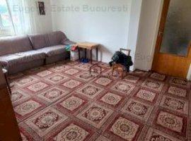 Apartament Spatios 4 camere Rahova