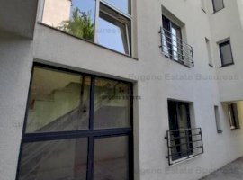 Apartamente spatioase in imobil nou - zona Traian