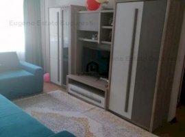 Apartament Superb 4 camere zona Sebastian- Rahova