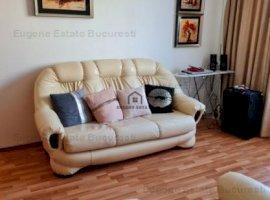Apartament 3 camere-Metrou Raul Doamnei