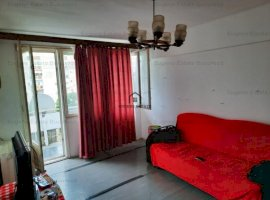 Apartament cu 2 camere de vânzare în zona Piața Sudului