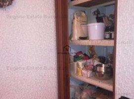 Apartament 3 camere spatios - ULTRACENTRAL