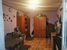 Apartament 3 camere, la 5 min.de metrou Valea Ialomitei