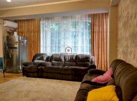 Apartament 3 camere Iancu Nicolae Pipera