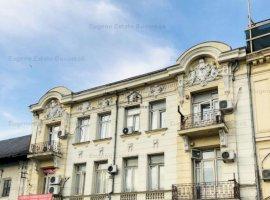 Apartament exclusivist, zona Piata Unirii - Centrul Istoric