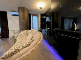 Apartament 2 camere lux - Calea Victoriei Bloc 2017