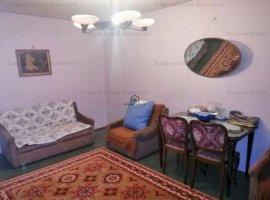 Apartament 3 camere,  Drumul Taberei, zona metrou Raul Doamnei
