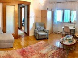 Apartament cu 2 camere zona Turda