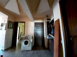 Apartament 4 camere - zona Berceni