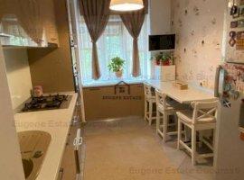 Apartament 4 camere-Alexandru Obregia