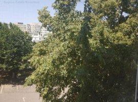 Apartament 4 camere - 8 minute metrou Pacii
