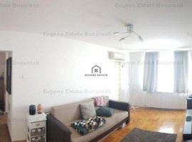 Apartament 3 camere 68 m.p. zona Mosilor