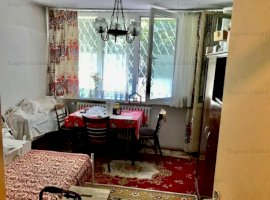 Apartement 2 camere zona Maresal Averescu