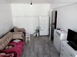Apartament cu 2 camere de vanzare in zona Metalurgiei