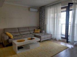 Apartament 3 camere Parc Bazilescu