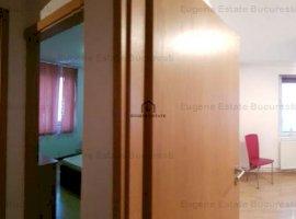 Apartament 3 camere centrala proprie zona Chisinau