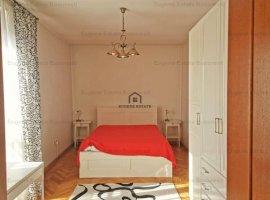 Apartament 2 camere zona Floreasca - Ceaikovski