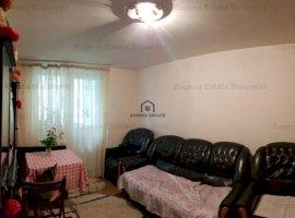 Apartament 2 camere renovat zona Pantelimon