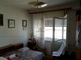 Apartament 2 camere - Piata Universitatii - Rosetti - Ultracentral