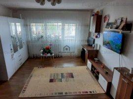 Apartament 4 camere - Baicului - Doamna Ghica