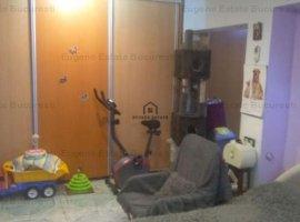 Apartament 2 camere SD langa statie  de metrou