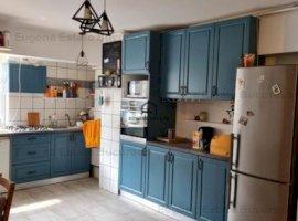 Apartament 4 camere -Dr.Taberei-Metrou Brancusi