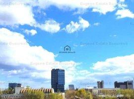 2 Camere PREMIUM  Complex 2021 - zona de Nord