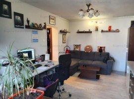 Apartament 2 camere Pajura renovat